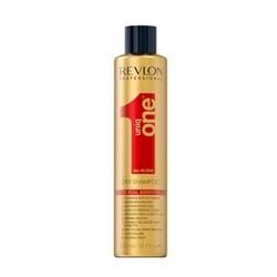 Uniq One shampoo a secco