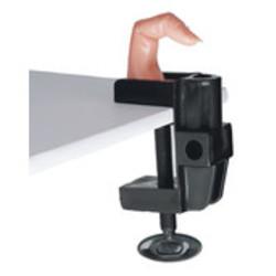 Sibel Práctica del soporte del dedo