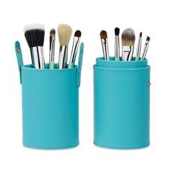 Sibel Makeup Brush Set