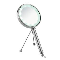 Sibel Vaduz Led Mirror