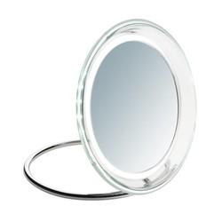Sibel Roma llevado del espejo