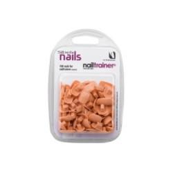Sibel Refill Practice Nails