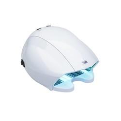 Sibel Cupola LED e trattamento UV