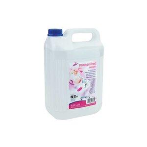 Sibel Gedemineraliseerd water 5L