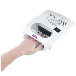 Sibel Nail Dryer