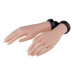 Sibel Manicure