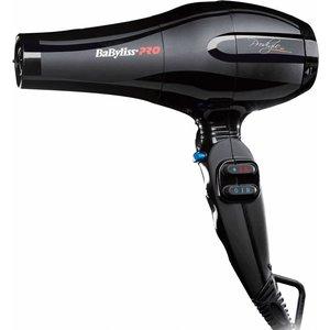 BaByliss Pro Prodigio Haardroger BAB6700IE