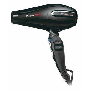 BaByliss Pro Veneziano Haardroger BAB6610INE