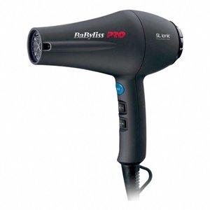BaByliss Pro BAB5586E SL iónico Secador de pelo