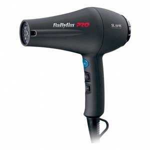BaByliss Pro SL Ionic Haardroger BAB5586E
