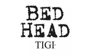 Tigi Bett Kopf