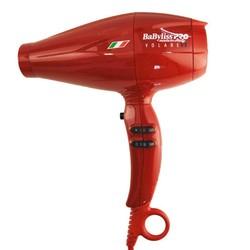 BaByliss Pro Volare V1 Hair Dryer BABV1RE