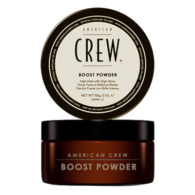 American Crew Steigern Powder