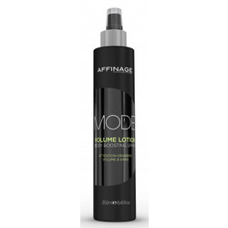 Affinage Volume Lotion