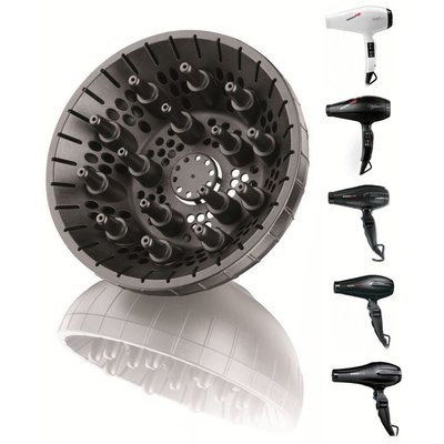 BaByliss Pro diffuser