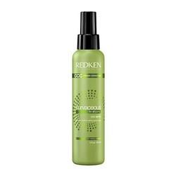 Redken Spray CCC Curvaceous