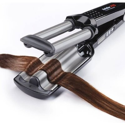 BaByliss Pro Waves Triple Tang BAB2369TTE