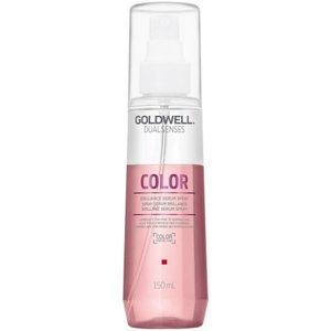 Goldwell Doppio Sensi brillantezza dei colori Siero Spray