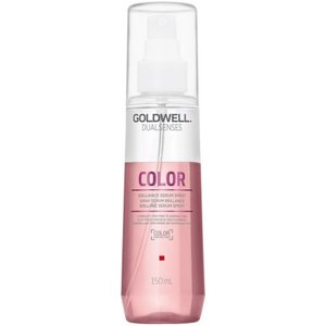 Goldwell Dual Senses Color Brilliance Suero de aerosol