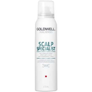 Goldwell Dualsenses Scalp Specialist Anti-Hair Loss Spray