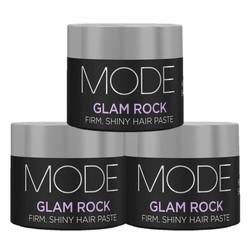 Affinage Glam Rock 3 Stuks