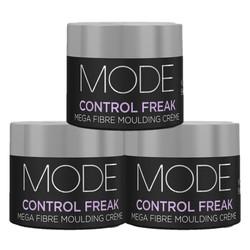 Affinage Control Freak 3 Stuks