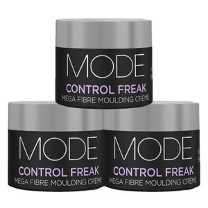 Affinage Control Freak 3 Piezas