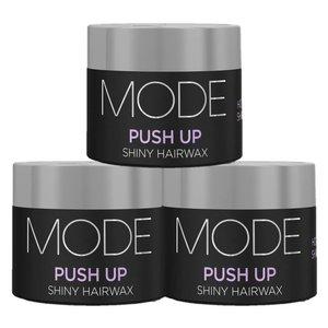 Affinage Push Up Wax 3 Stuks