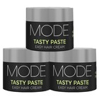 Affinage Tasty Paste 3 Stuks