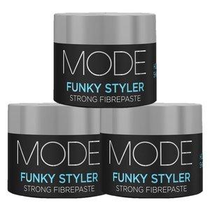 Affinage Styler Funky 3 pezzi