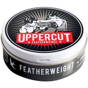 Uppercut Feder