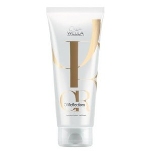 Wella Oil Reflections Conditioner