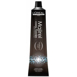L'Oreal Majirel Cool Cover
