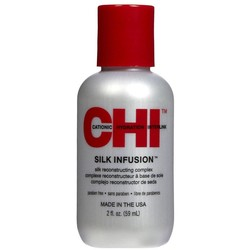 CHI Seta infusione 59 ml