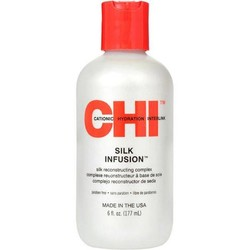 CHI Seta infusione 177 ml