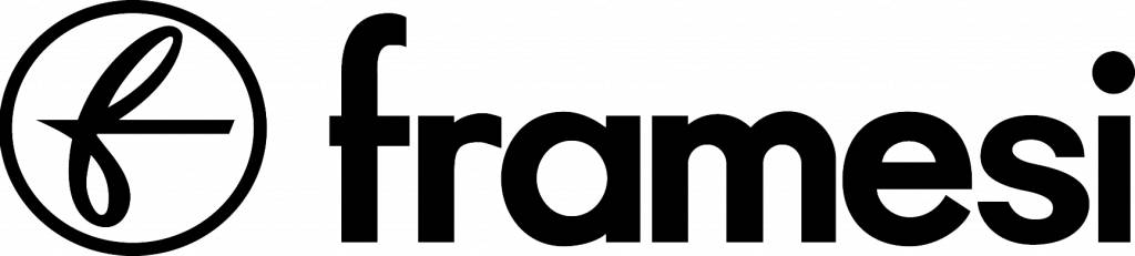 framesi_logo.jpg