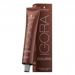 Schwarzkopf Royal Igora Color 10