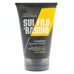 Proraso Suldelfilo Rasoio Comfort Crème de rasage