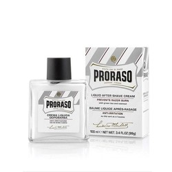 Proraso White After Shave Cream