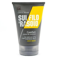 Proraso Proraso Sul Filo Del Rasoio Rigenera Shave Cream
