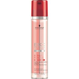 Schwarzkopf Bonacure Nutri-Shield Serum 28 + 28ml