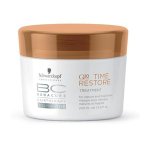 Schwarzkopf Bonacure Q10 Treatment