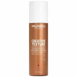 Goldwell Stylesign Creative Texture Texturizer