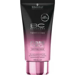 Schwarzkopf Bonacure Fibre force Sealer 150ml