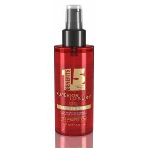 Imperity Superior Luxury Hair oil