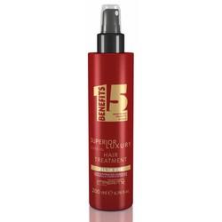 Imperity Superior Luxury Hair Treatment