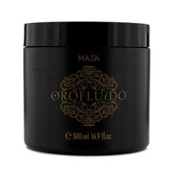 Orofluido Maschera 500 ml