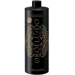 Orofluido Conditionneur 1000 ml
