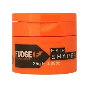 Fudge Hair Shaper 25ml