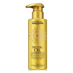 L'Oreal Mythic Oil Nourishing Conditioner